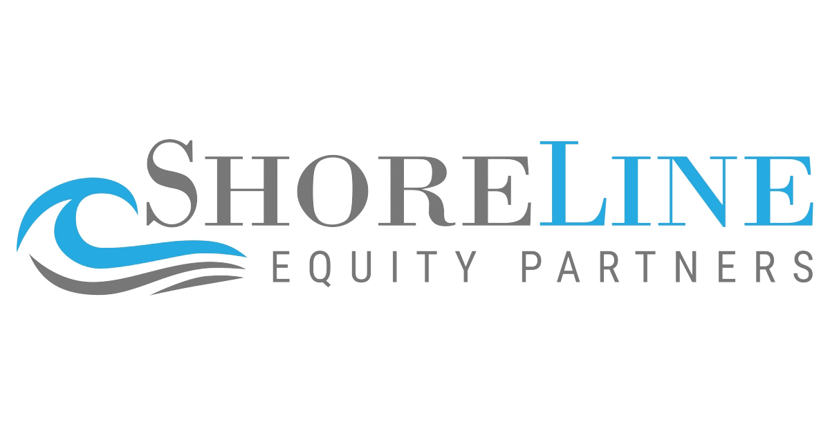 Shoreline Equity Partners